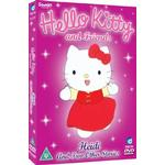 Heidi dvd Filmer Hello Kitty and Friends - Heidi and Two Other Stories [DVD]
